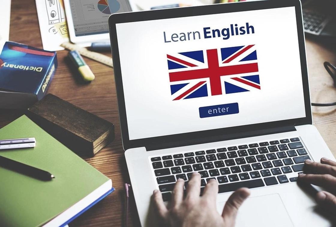 Бизнес английский за 5 недель (2021)