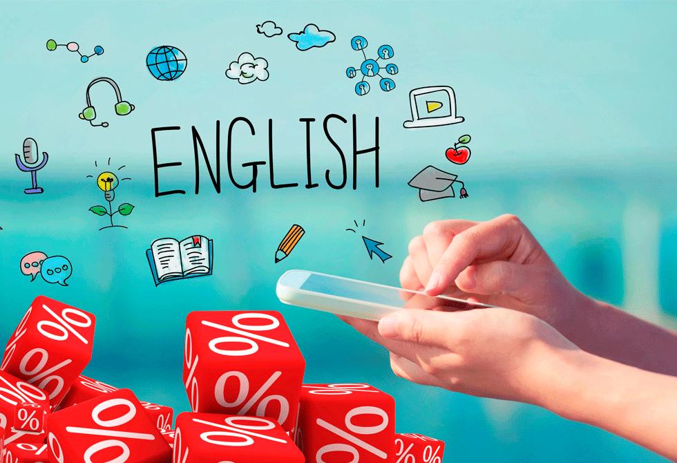 Английский язык для работы. Устойчивые выражения и обороты (2021)